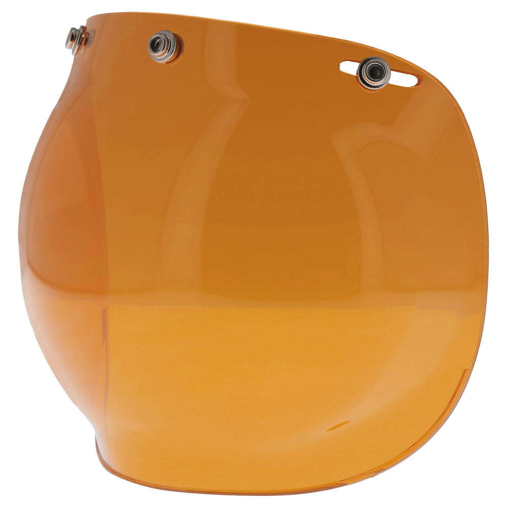 ECRAN EXTERNE BELLAIR ORANGE