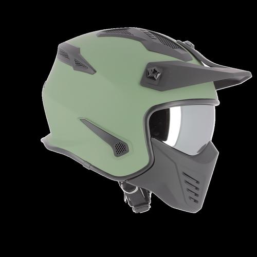 ELEKTRON MATT ARMY