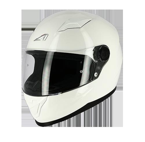 GT2 WHITE