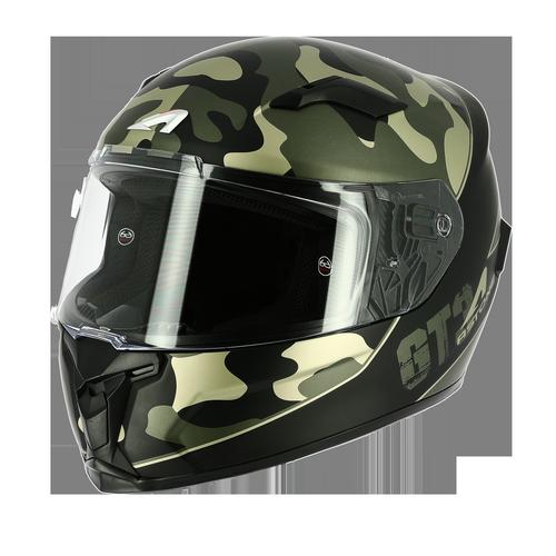 GT3G-CAM-MBR