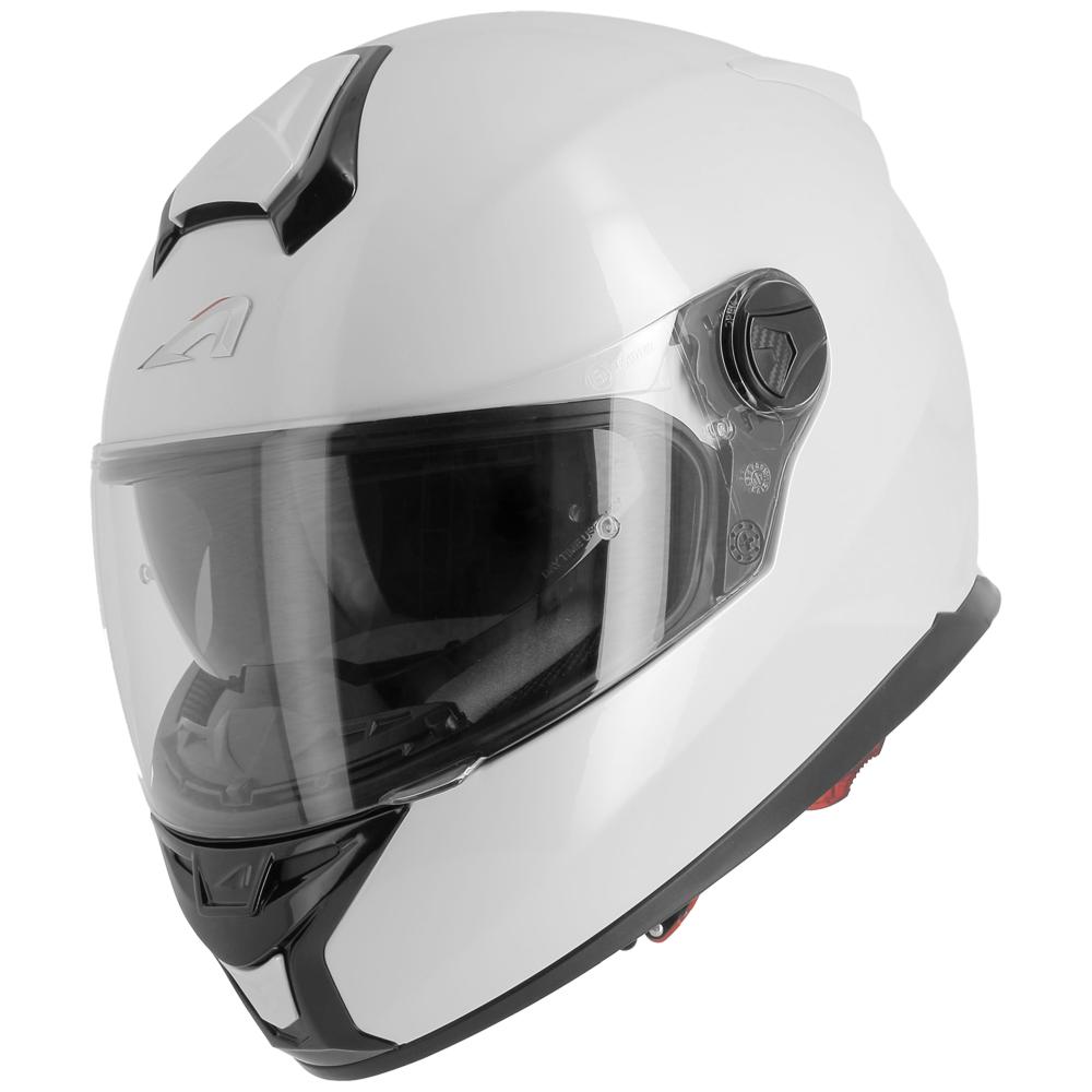 GT800EVO-WP