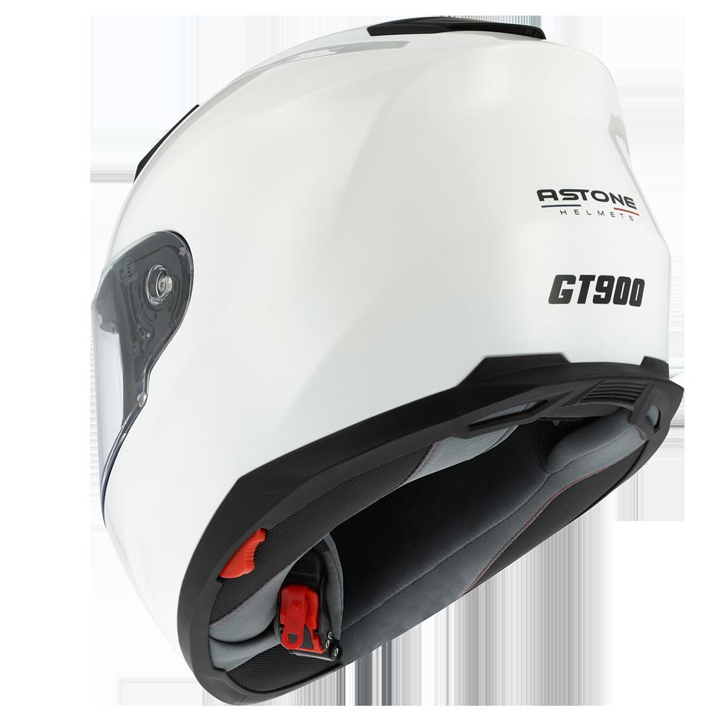 GT900 BLANC