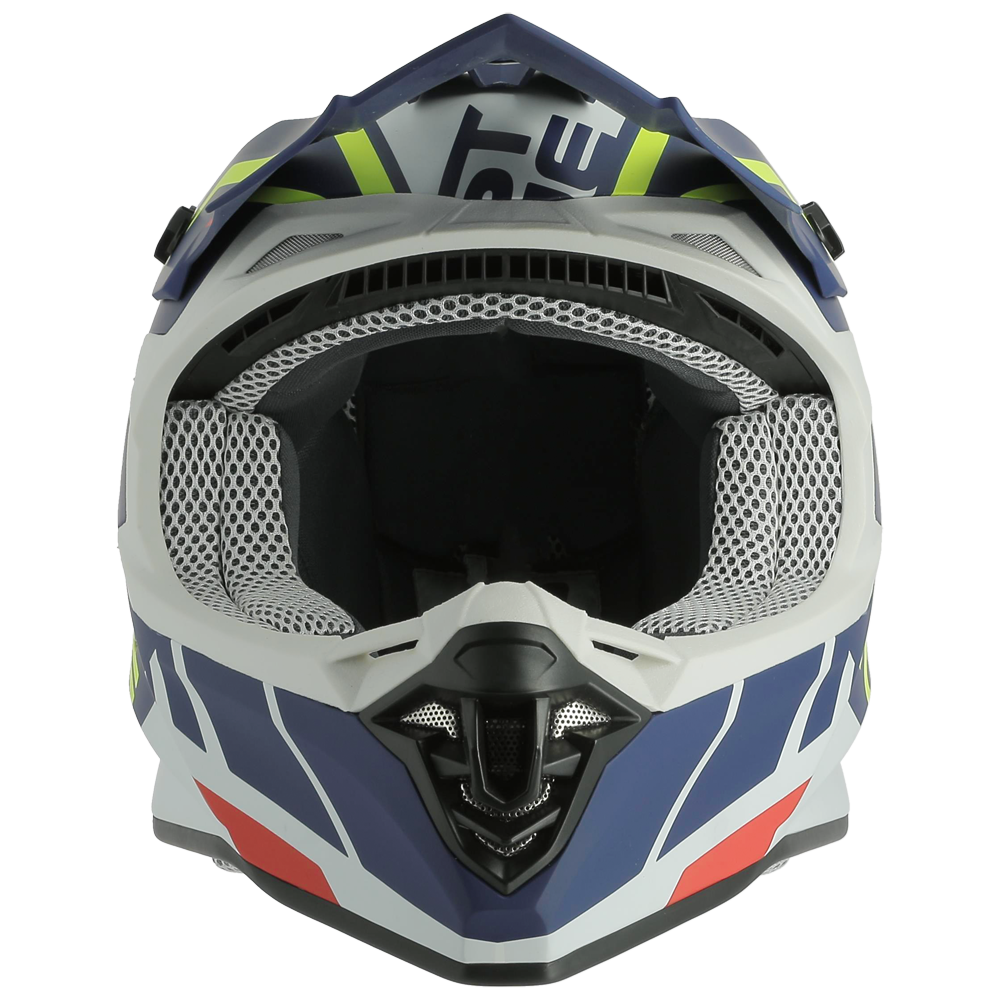 MX800 TROPHY NAVY