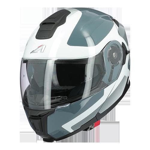 RT1200EVO-AST-WG