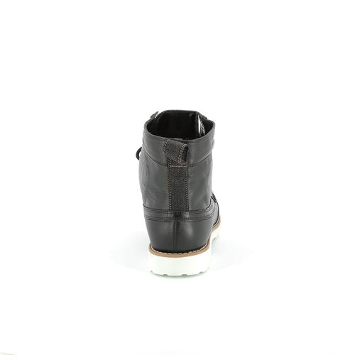 OVP-11 CE NOIR