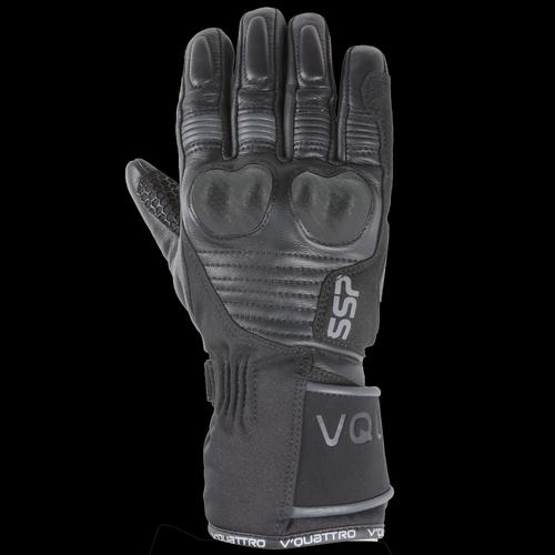 V4G-SSPL18-IT-BK