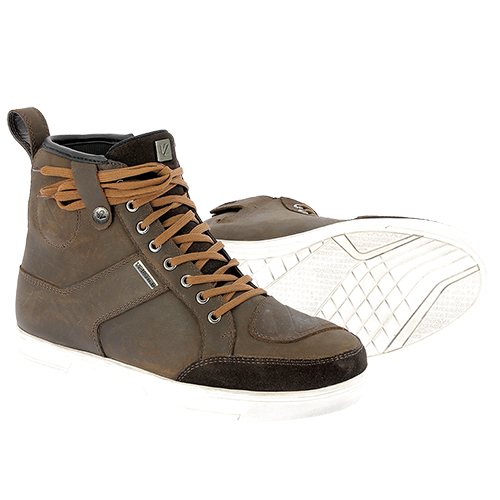 X URBAN CE MARRON