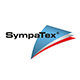 SYMPATEX